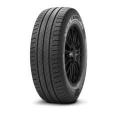 Pirelli 235/60 R 17C 117R CARRIER